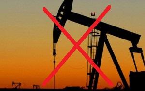 estrazione-petrolio-300x189