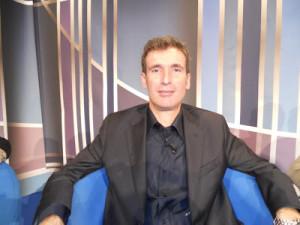 Matteo Iacovelli (foto http://molisesport.blogspot.it)
