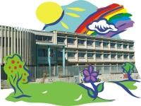 petrone scuola