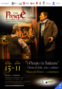 presepi 2014 - Copia (3) - Copia