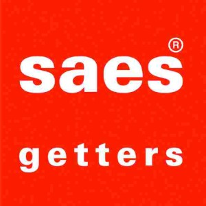 saes-getters