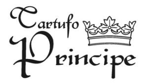 tartufo il principe