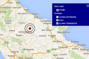 terremoto-oggi-molise-20-dicembre-2013