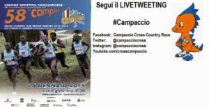 Copertina-58Campaccio SITO
