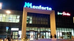 centro-commerciale-monforte_7697374