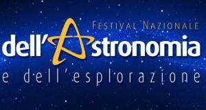 festival nazionale astronomia ed esplorazione