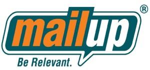 logo-mailup_