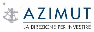logo_azimutH