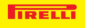 logo_pirelli_edit