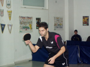 Romualdo Manna