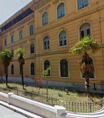 Photo of Alla scoperta del Molise, il Pilla capofila del progetto che ha coinvolto gli studenti dell'Istituto di Baranello