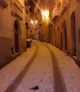 video neve campobasso