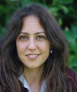 L'assessore Alessandra Salvatore