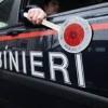 carabinieri_paletta