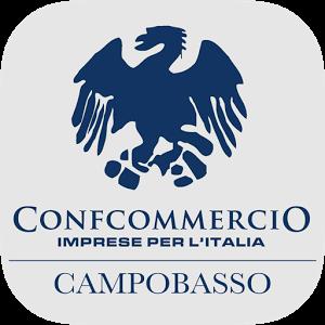 """Photo of Piccoli commercianti, Tartaglia: """"A loro la nostra gratitudine. Ricordiamoci del loro sacrificio quando tutto sarà finito"""""""