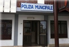 La Polizia Municipale di Campobasso si è dotata di un nuovo numero per le chiamate di emergenza: 0874-405405, al quale risponderà immediatamente un operatore.