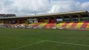 stadio_cannarsa