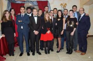 Rotaract Club