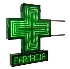 Photo of Ruolo delle farmacie in emergenza sanitaria, una grande risorsa per i cittadini