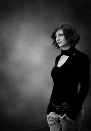 Photo of 'Impara l'arte' presenta Sara Iafigliola: credere nell'impossibile