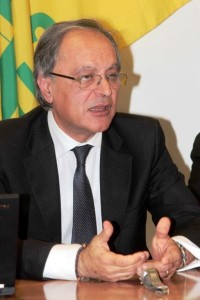 Saverio Viola