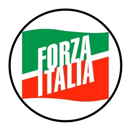 forza_italia_79668