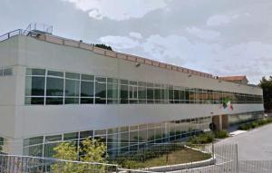 liceo scientifico romita