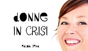 palma spina donne in crisi