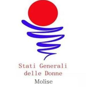 stati_generali_donne