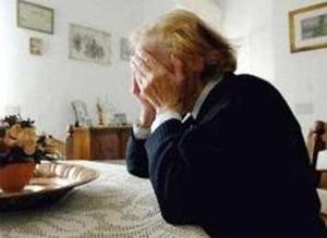 truffa-anziani-2