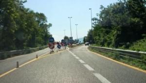 viadotto Callora