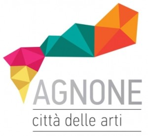 Agnone-logo-citta-delle-arti