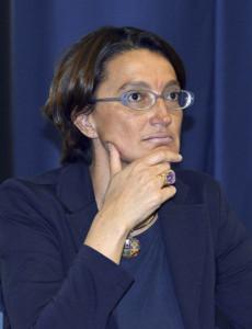Corazza-Luisa