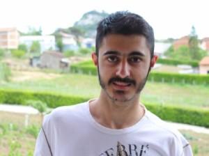 Daniele Frisco 18 anni