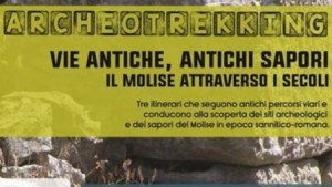 archeotrekking-620x350
