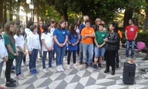 coro scolastico 2