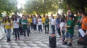 coro scolastico 3