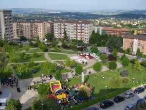 festaprimavera2010 059