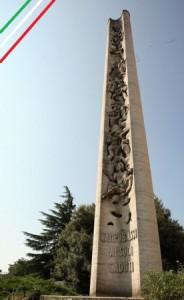 monumento_caduti_cb