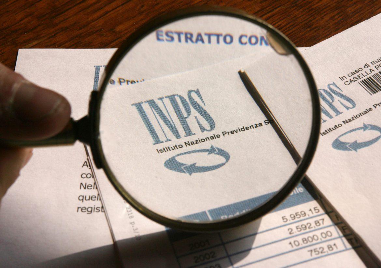Photo of Lettera aperta di quaranta sindaci molisani sul mancato pagamento degli stipendi ai Lavoratori di Pubblica Utilità