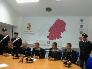 polizia_gino_calabrese