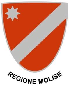regione-molise