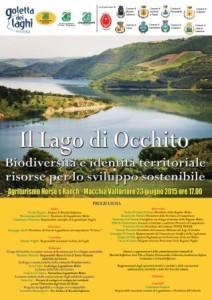 LOCANDINA-GOLETTA-OCCHITO