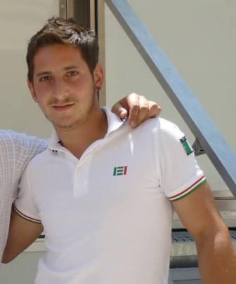 Photo of Morire di lavoro a 26 anni: il fatale destino di Luca, già vittima di pestaggio nel 2011