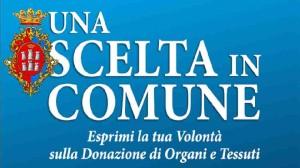 cb_donazione_organi