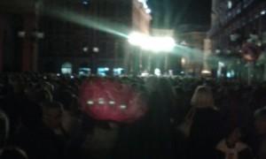 concerto_vecchioni
