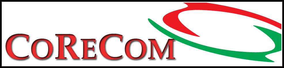 Photo of In vista dei comizi elettorali, il Corecom richiede una comunicazione imparziale