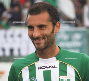 Filippo Gattari (foto lametino.it)