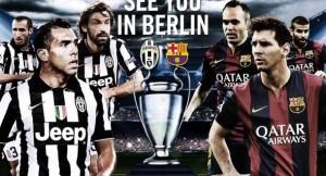 finale-Champions-Juventus-Barcellona-610x330