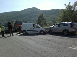 incidente-stradale-sessano